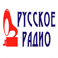 App Russkoe Radio APK for Windows Phone