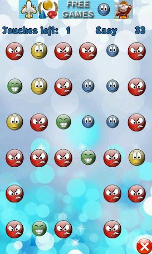 Bubble Burst Free