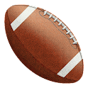 Cincinnati Bengals News logo