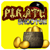 Pirate Shooter