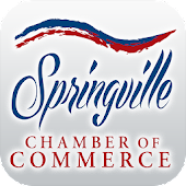 The Springville Chamber