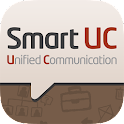 Smart UC - 소통과 협업을 위한 통합커뮤니케이션