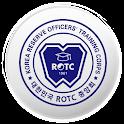 ROTC 동문회 모임전용 icon