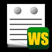 WsCopyAndPaste