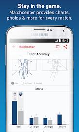 MLS Screenshot 2