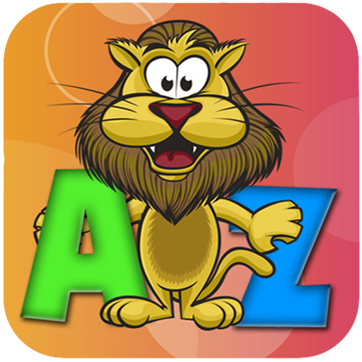 Spanish easy file APK for Gaming PC/PS3/PS4 Smart TV