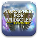 Atmosphere for Miracles icon