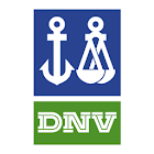 zzz_DNV Oranje icon