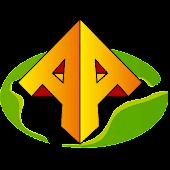 AriApp - Camping e Aree sosta