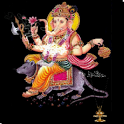 Ganpati Bappa / Lord Ganesh icon