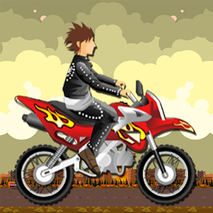 Bike Racing – Motorcycle Race for PC and MAC