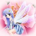 Manga Gallery LWP icon