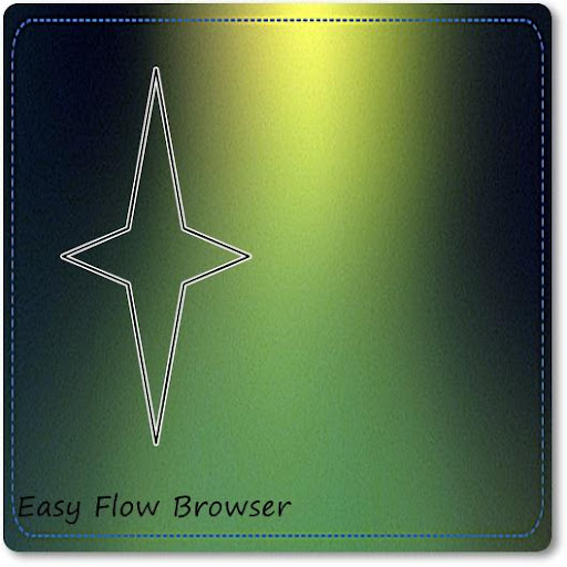 Easy Flow Browser