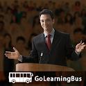 Learn Public Relations