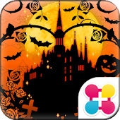 Halloween Fairy Tale Night