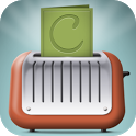 Card-O-Matic icon