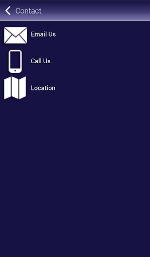 【免費教育App】Manjimup Primary School-APP點子