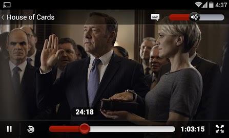 Netflix Screenshot 27