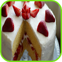 Cake Wallpaper icon