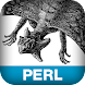Games Diversions Perl Culture