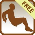 Men's Triceps Workout icon