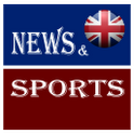 BBC+SKY News & Sports icon
