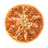 Pizza Calculator - Free