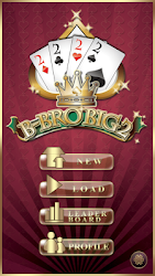 B-Bro Big2 (Big Two/Pusoy Dos) APK Download – Free Card GAME for Android 3