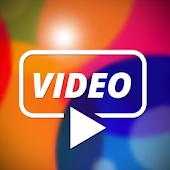 Play Tube Video - iTube