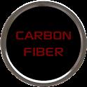 Carbon Fiber-Nova Apex ADW Hol logo