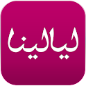 Layalina icon