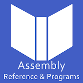Assembly Reference & Programs