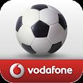Vodafone Calcio APK baixar