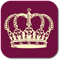 Radio Monte Carlo icon