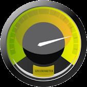 Speedometer 1.0