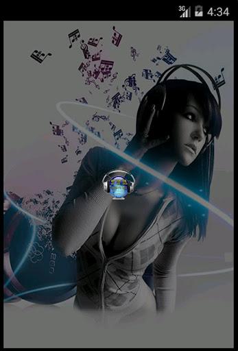 玩音樂App|Topwebmix免費|APP試玩