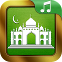 Islamic Ringtone & Songs Free icon