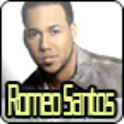 Romeo Santos MTV Music Video icon