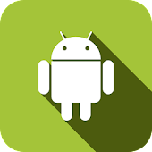 News for Android™