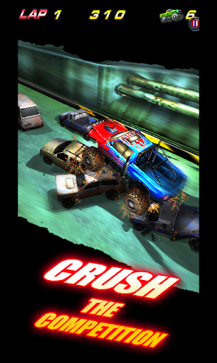 Buy Smash Monster Rampage! board game - BoardGamePrices.com
