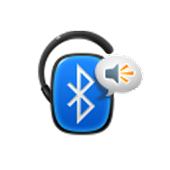 BT Reader Plus (中国语)
