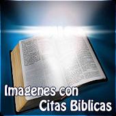 Imagenes con citas biblicas