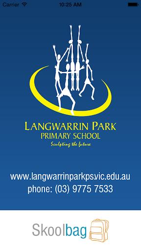 Langwarrin Park Primary School