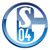 Schalke Wallpapers HD