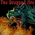 Fire Dragon Magic icon