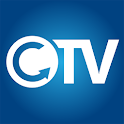 CTV Armenia icon