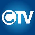 CTV Armenia icon