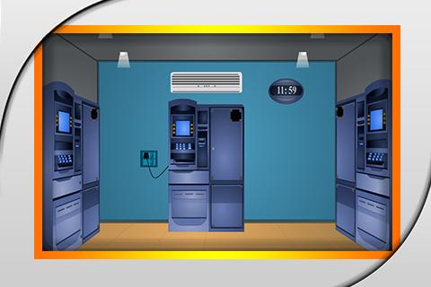 ATM Luput 2.1.0 screenshots 2