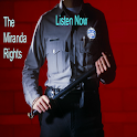 Miranda Law logo