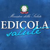 Edicola Salute